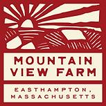 Mountain-View-Farm-Logo-e1614701141913.p