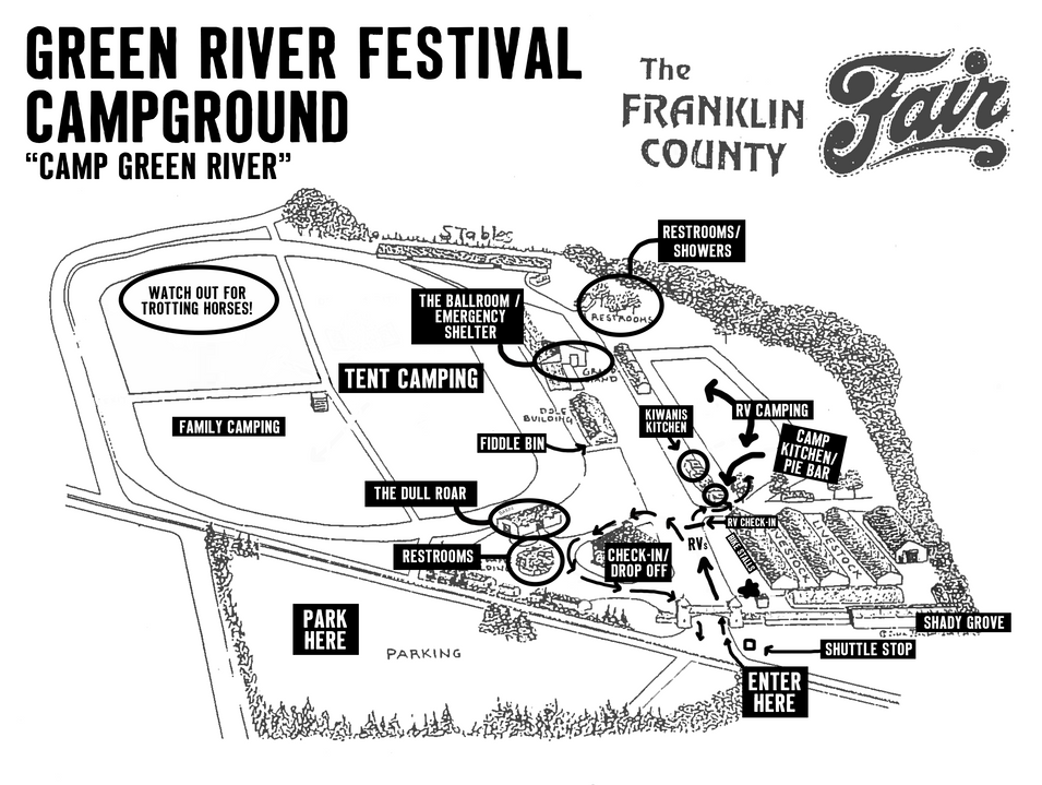 2019 campground map labeled.png