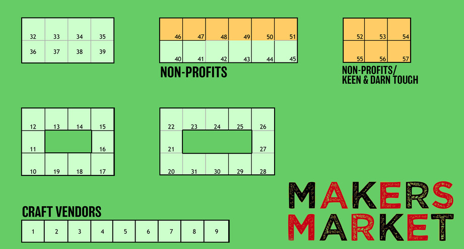 GRF_MakersMarket_2019_VendorMap-1.jpg