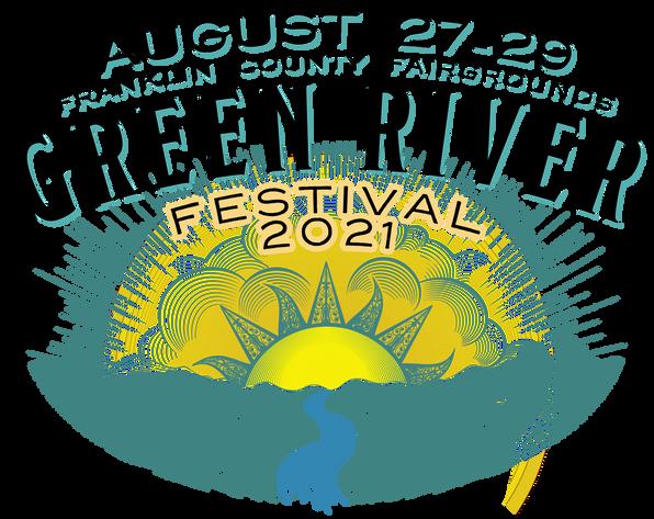 GRF2021-TRANSPARENT-green-NEW-rasterized