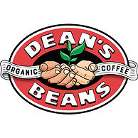 DB_Logo_Organic Coffee_03162020.jpg