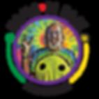uomodipace_logo.png