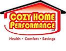 Cozy Home.jpg