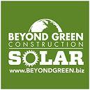 BGC Solar logo WHT.jpg