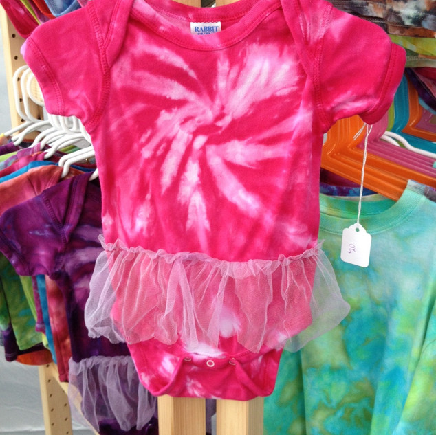 Color_My_World_Hand-dyed_Tutu.jpg