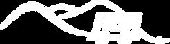 FRTA-Logo-white.png