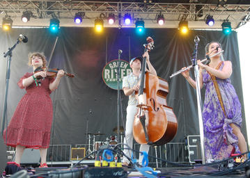 2021 Green River Music Festival Day 1 photo by David Molnar Twisted Pine 3.jpg