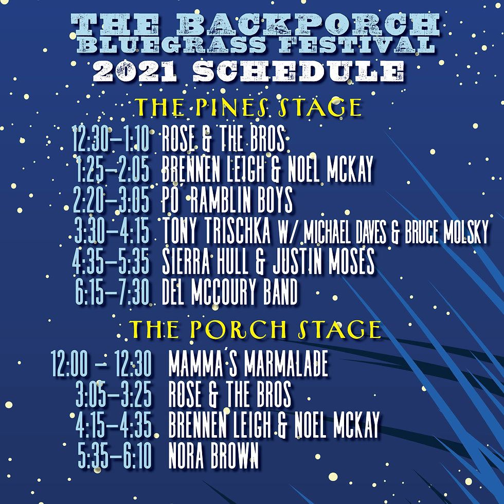 BACKPORCH-BLUEGRASS-2021-schedule.jpg