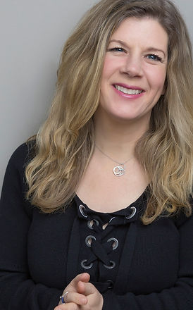 Dar Williams Photo.jpg
