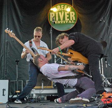 2021 Green River Music Festival Day 1 photo by David Molnar Deer Tick 4.jpg