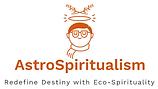 AstroSpiritualismWhiteC.png