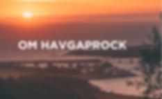 Skjermbilde 2019-05-25 kl. 18.48.28.png