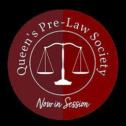 QPLS blog logo.png