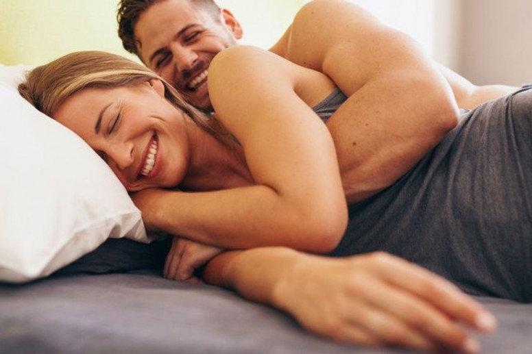 Sex_life_happy_N16-e1479174158997.jpg