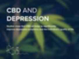 Info_Depression-01.png