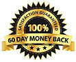 60-days-money-back-guarantee-neto.jpg