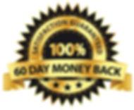 60-days-money-back-guarantee-neto.jpg