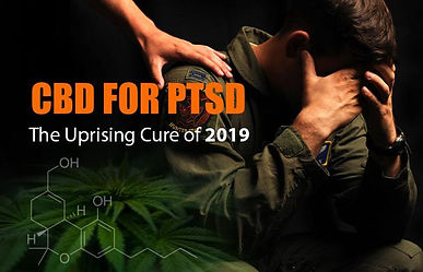 CBD-for-PTSD.jpg