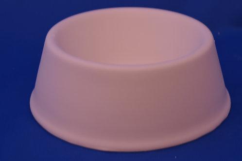 LARGE PET DISH ,SC3202, 21 cms