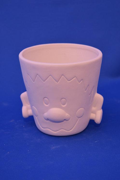 FRANKIN CUP, CM2822, 10 cms