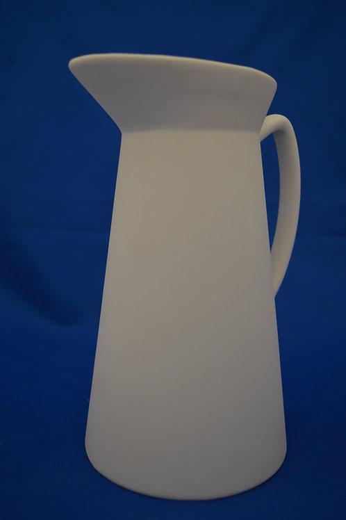Large Milk Jug,  LMJ  22cm
