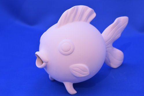LARGE BLOW FISH, SC3251