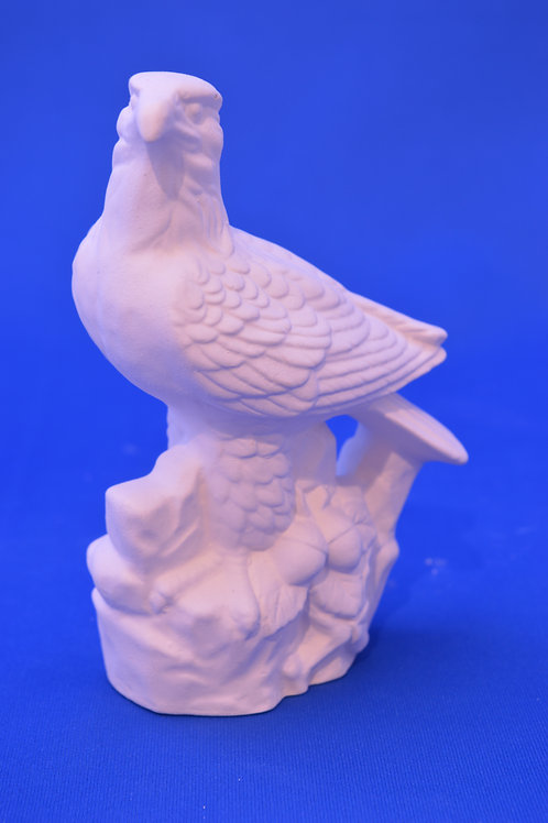 EAGLE SMALL, GB200, 13.5cms