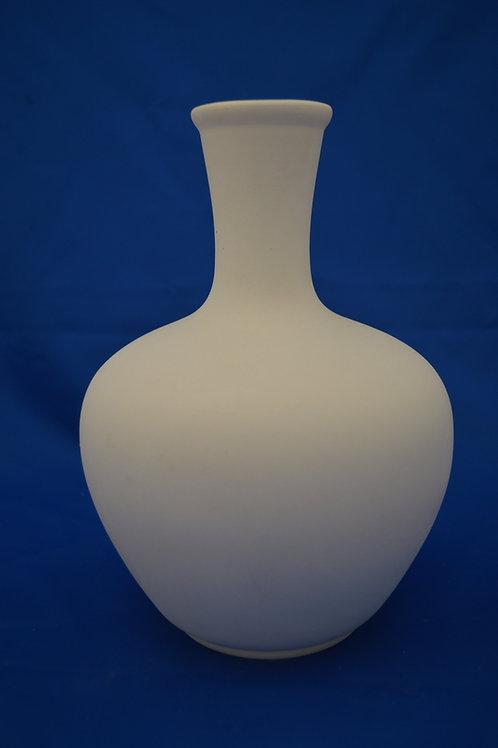 Onion Vase, DM2341  23cm
