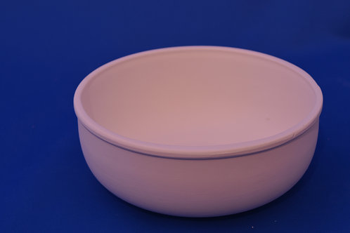 CEREAL BOWL, GB190, 15cms