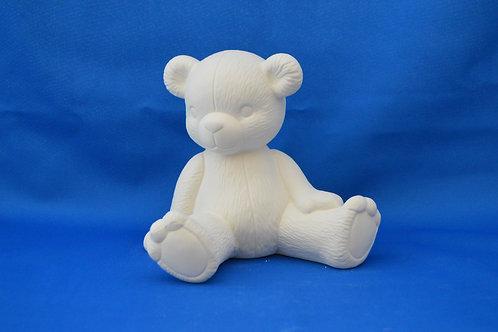 TEDDY SITTING, SC1070, 12.5cms
