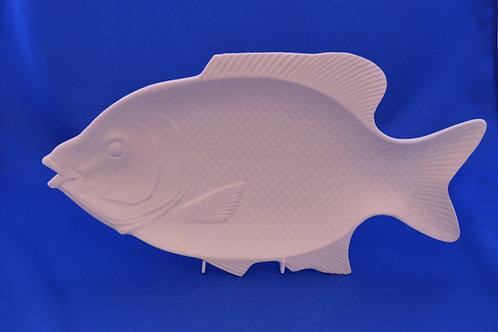 FISH PLATE , BM163