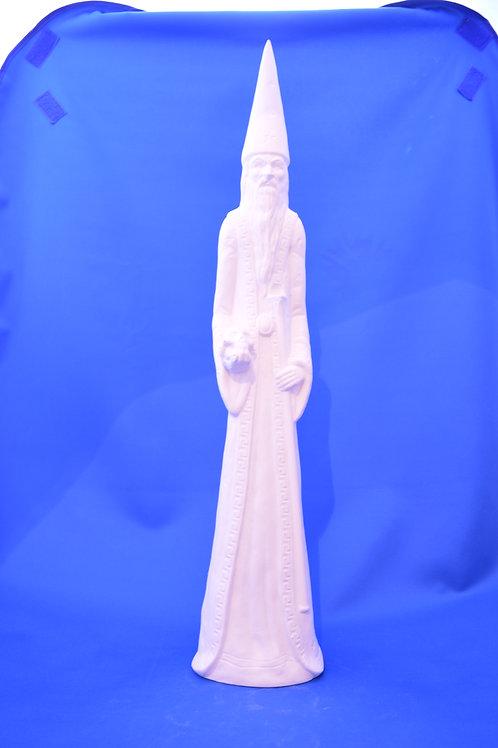 WIZARD, 2282 56 cms