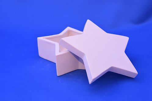STAR BOX , GB272, 14cms