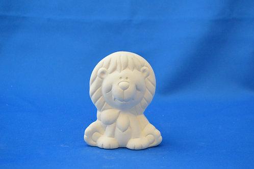 GB LIONS, CM2816, 10cms