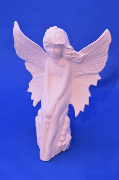 Medium Fairy , GB154