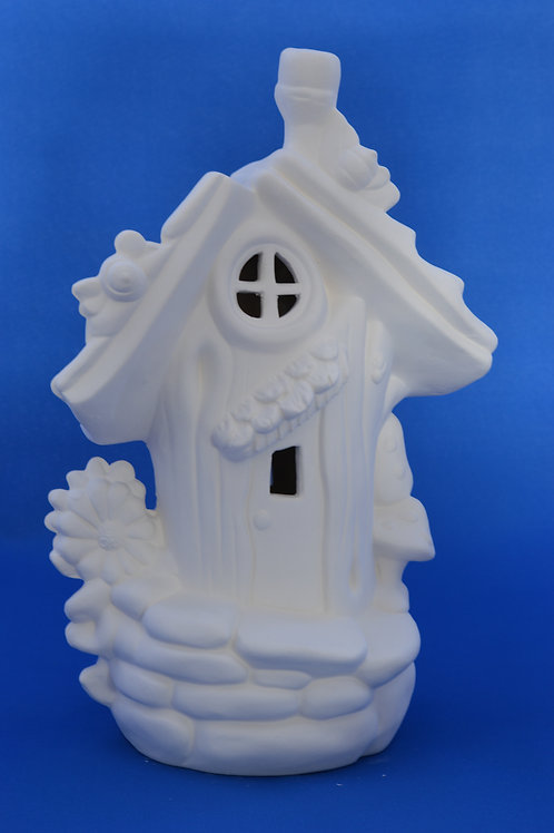 BUMBLE BEE ABODE , CM3447