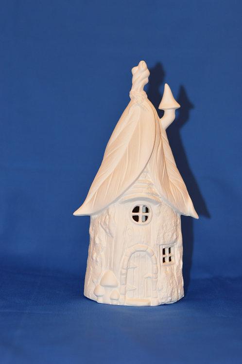 FAIRY HOUSE , K4130