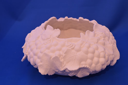 GRAPE BOWL , AM1827