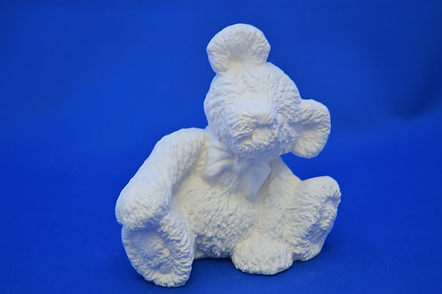PATCH PAL BEAR, G3268, 15cms