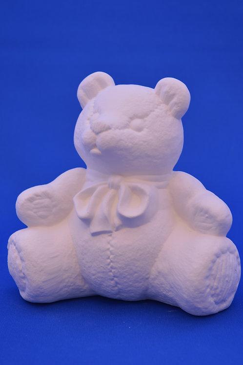 SMALL BEAR , G2857, 14 cms