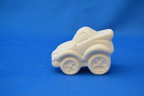 GB CAR, CM2897, 10 cms