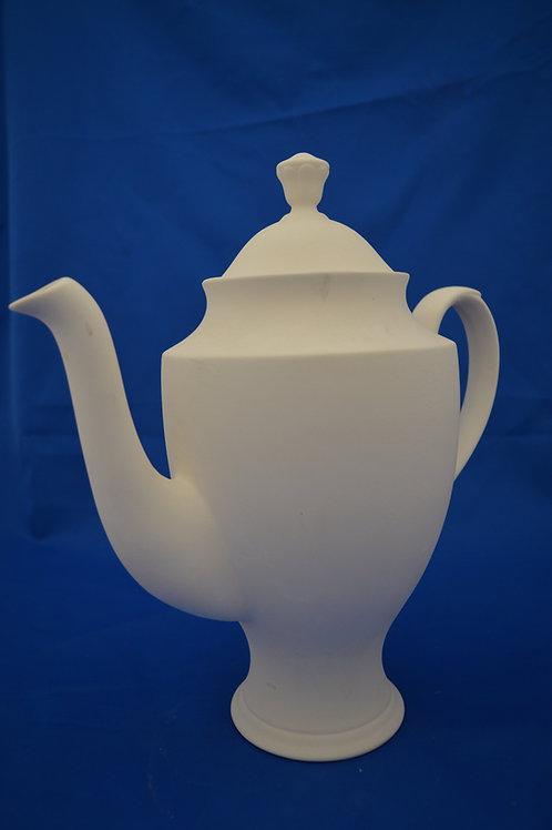 Norfolk Coffee Pot  NCP  28cm