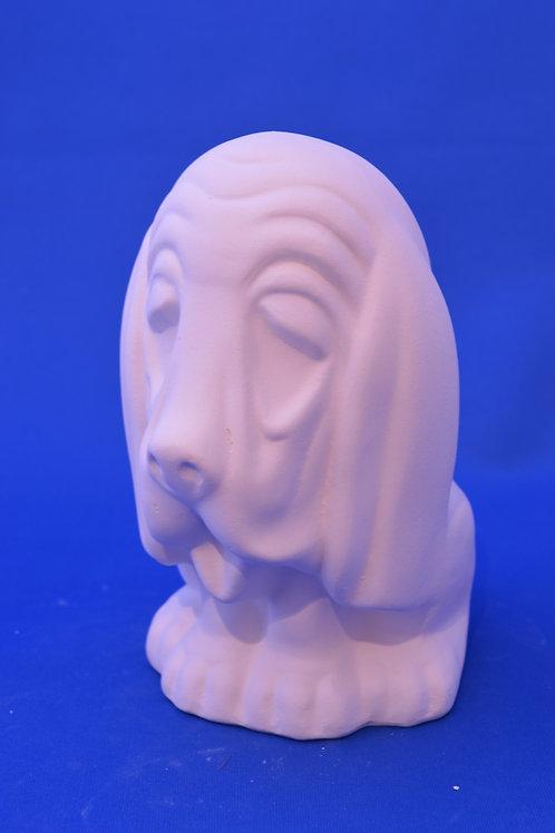 DROOPY DOG, GB227, 16cms