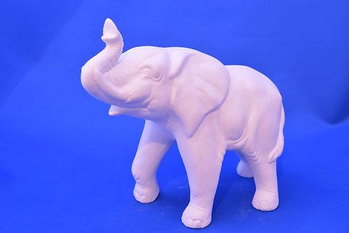 BULL ELEPHANT , GB217