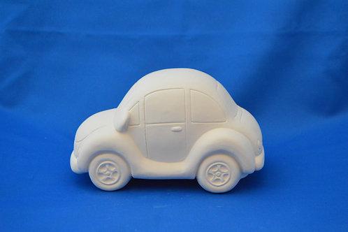 BEATLE BUG CAR, CM3855, 19cms
