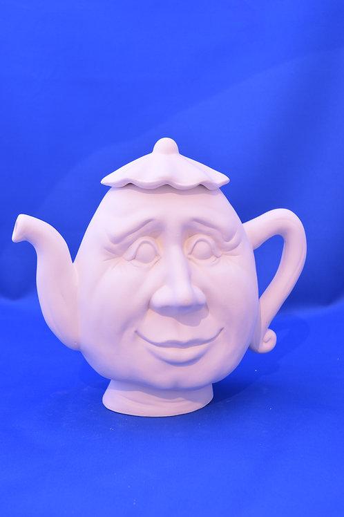 TEA WATTLER, TL678, 20cms