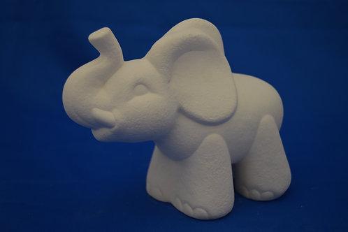 Soft Elephant,  SC1798E