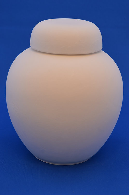 GINGER JAR, GB141