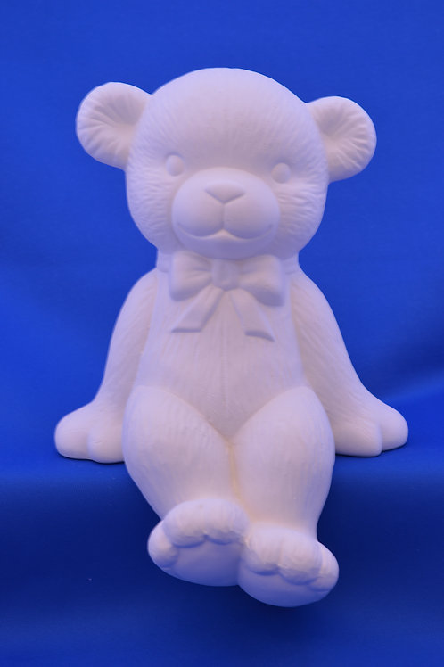 SHELF BEAR, SC850 , 21 cms