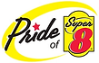 pride-of-super-8.png